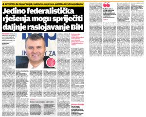 Dejan_Vanjek_Intervju_VL-26-9-14