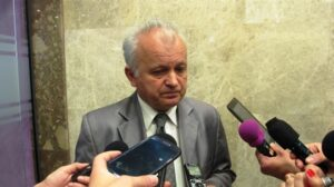 Radomir Nešković